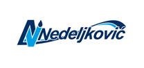 Nedeljkovic logo